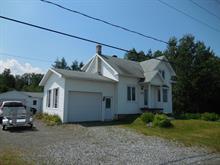 Maison à vendre à Saint-Damase-de-L'Islet, Chaudière-Appalaches, 284, Route  204, 15318348 - Centris