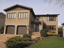 House for sale in Kirkland, Montréal (Island), 6, Rue  Nelligan, 22652902 - Centris