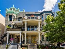 Condo à vendre à Le Plateau-Mont-Royal (Montréal), Montréal (Île), 4291, Rue  Saint-Hubert, 11266381 - Centris