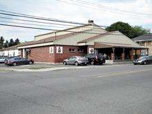 Commercial building for sale in Drummondville, Centre-du-Québec, 81, Rue  Brock, 26680228 - Centris