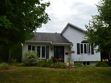 Maison à vendre à Cowansville, Montérégie, 406, Rue des Étourneaux, 28474635 - Centris