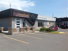 Local commercial à louer à Saint-Jérôme, Laurentides, 955, Rue  Labelle, 27407036 - Centris