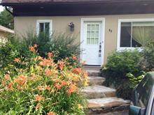 Maison à vendre à Saint-Eustache, Laurentides, 69, 37e Avenue, 26352391 - Centris