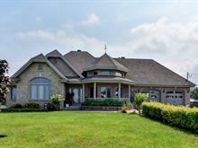 Maison à vendre à Sainte-Croix, Chaudière-Appalaches, 6095, Rue du Moulin, 18589747 - Centris