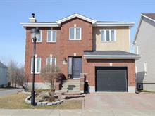 House for sale in Rivière-des-Prairies/Pointe-aux-Trembles (Montréal), Montréal (Island), 3505, Rue  Marie-Le Franc, 20771399 - Centris