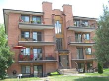 Condo for sale in Hull (Gatineau), Outaouais, 232, boulevard de la Cité-des-Jeunes, 9940565 - Centris