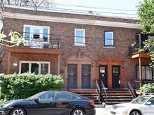 Duplex à vendre à Côte-des-Neiges/Notre-Dame-de-Grâce (Montréal), Montréal (Île), 5244 - 5246, Avenue  Mountain Sights, 27037404 - Centris
