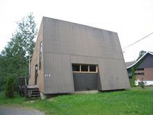 House for sale in Matane, Bas-Saint-Laurent, 450, Avenue  Desjardins, 27519102 - Centris
