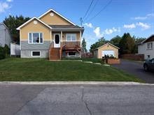 Maison à vendre à Roberval, Saguenay/Lac-Saint-Jean, 933, Avenue de la Pointe-Scott, 24218892 - Centris