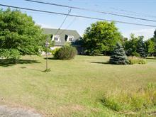 Bâtisse commerciale à vendre à Rock Forest/Saint-Élie/Deauville (Sherbrooke), Estrie, 4837A, Chemin de Sainte-Catherine, 27393777 - Centris