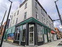 Condo / Apartment for rent in Ville-Marie (Montréal), Montréal (Island), 2767, Rue  Ontario Est, 10829339 - Centris