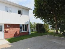 House for sale in Rimouski, Bas-Saint-Laurent, 96, Rue  Robert-Joncas, 24382582 - Centris
