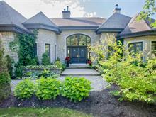 Maison à vendre à Mont-Laurier, Laurentides, 629, Chemin des Perdrix, 25072014 - Centris
