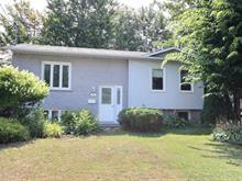 Maison à vendre à Drummondville, Centre-du-Québec, 41, Rue  Meunier, 28349330 - Centris