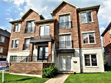 Condo for sale in Duvernay (Laval), Laval, 3230, Rue  Matisse, apt. 302, 24707451 - Centris