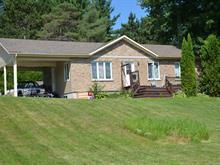 Maison à vendre à Frelighsburg, Montérégie, 20, Chemin de Saint-Armand, 13056371 - Centris