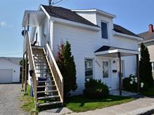 Duplex à vendre à Jonquière (Saguenay), Saguenay/Lac-Saint-Jean, 4093 - 4095, Rue  Châteauguay, 10190463 - Centris