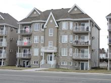 Condo for sale in Rouyn-Noranda, Abitibi-Témiscamingue, 493, Avenue  Québec, apt. 6, 15320745 - Centris