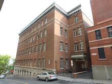Condo à vendre à La Cité-Limoilou (Québec), Capitale-Nationale, 777, Rue des Glacis, app. 205, 13107997 - Centris