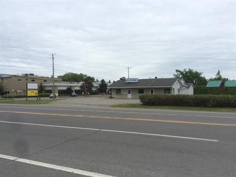 Commercial building for rent in Saint-Placide, Laurentides, 2725, Route  344, 13467501 - Centris
