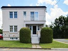 House for sale in Saint-Léonard-d'Aston, Centre-du-Québec, 323 - 329, Rue de l'Aqueduc, 11526505 - Centris