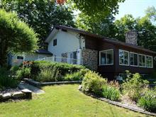 House for sale in Chertsey, Lanaudière, 135, Rue de la Marmotte, 25401916 - Centris