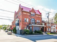 Condo for sale in Jacques-Cartier (Sherbrooke), Estrie, 325, Rue  Dufferin, apt. 3, 11717249 - Centris