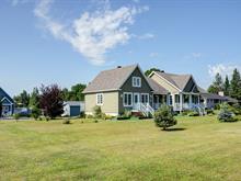 House for sale in Grenville-sur-la-Rouge, Laurentides, 1803, Route  148, 14905806 - Centris