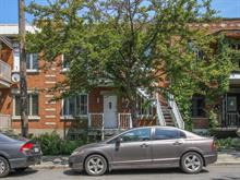 Duplex à vendre à Ahuntsic-Cartierville (Montréal), Montréal (Île), 8819 - 8821, Rue  Saint-Denis, 23969521 - Centris