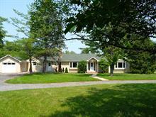 Maison à vendre à Hudson, Montérégie, 710, Rue  Main, 24959421 - Centris
