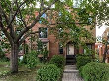 Condo for sale in Ahuntsic-Cartierville (Montréal), Montréal (Island), 8644, Avenue  André-Grasset, 10333122 - Centris