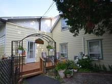 Maison à vendre à Val-des-Bois, Outaouais, 501, Route  309, 22705254 - Centris