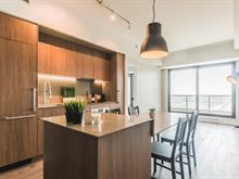 Condo / Appartement à louer à Ville-Marie (Montréal), Montréal (Île), 1288, Avenue des Canadiens-de-Montréal, app. 2912, 19740039 - Centris
