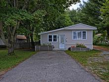 Maison à vendre à Buckingham (Gatineau), Outaouais, 953, Rue  Georges, 15124862 - Centris