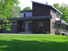 Maison à vendre à Les Chutes-de-la-Chaudière-Ouest (Lévis), Chaudière-Appalaches, 505, Route  Germain, 14216048 - Centris