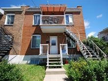 Duplex for sale in Villeray/Saint-Michel/Parc-Extension (Montréal), Montréal (Island), 8233 - 8235, 10e Avenue, 18108025 - Centris