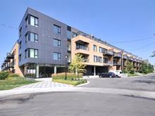 Condo for sale in Dorval, Montréal (Island), 500, Avenue  Mousseau-Vermette, apt. 302, 26357830 - Centris