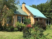 Maison à vendre à Saint-Antoine-sur-Richelieu, Montérégie, 456, Rue du Rivage, 26709339 - Centris