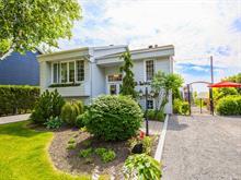 House for sale in Saint-Ferréol-les-Neiges, Capitale-Nationale, 70, Rue  Bérubé, 22973053 - Centris