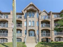 Condo à vendre à Lachine (Montréal), Montréal (Île), 450, Rue  Sherbrooke, app. 6, 13909959 - Centris