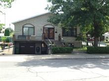 House for sale in Rivière-des-Prairies/Pointe-aux-Trembles (Montréal), Montréal (Island), 7750, Avenue  Blaise-Pascal, 10782258 - Centris