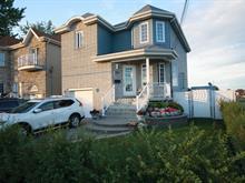 Maison à vendre à Rivière-des-Prairies/Pointe-aux-Trembles (Montréal), Montréal (Île), 12165, boulevard de la Rivière-des-Prairies, 24506420 - Centris
