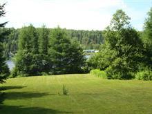 Lot for sale in Saint-Zénon, Lanaudière, Chemin du Lac-Saint-Louis Est, 22970577 - Centris