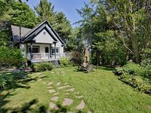 House for sale in Saint-Louis, Montérégie, 141, Chemin de l'Érablière, 20189032 - Centris