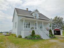 Maison à vendre à Saint-Médard, Bas-Saint-Laurent, 15, 1re Avenue, 13027356 - Centris