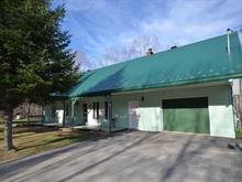 Maison à vendre à Val-des-Monts, Outaouais, 20, Chemin de la Bergerie, 28697640 - Centris