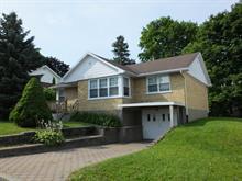 House for sale in Sainte-Foy/Sillery/Cap-Rouge (Québec), Capitale-Nationale, 750, Rue  Clairmont, 26960938 - Centris