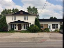 Maison à vendre à Saint-Raymond, Capitale-Nationale, 668 - 668A, Rue  Saint-Joseph, 9656229 - Centris