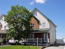 Maison à vendre à Gatineau (Gatineau), Outaouais, 367, Rue de Sauternes, 20061757 - Centris