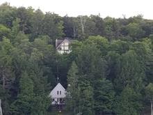 Maison à vendre à Saint-Hippolyte, Laurentides, 633, 305e Avenue, 12499992 - Centris